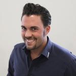Samir Agha-Schantl Schantl Immobilien Qualitätsmakler Wien
