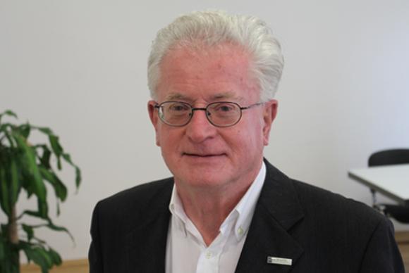 Dipl.-Ing. Werner BREUER