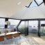 Viktoriagasse 1150 Wien Wohnprojekt Schantl ITH Immobilientreuhand