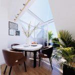 Schopenhauerstraße_Wohnbauprojekt Immobilien zum Verlieben | Ausgezeichneter Makler Top Immobilien Graz Wien Wohnungskauf Eigentum, Häuser, exklusive Projekte