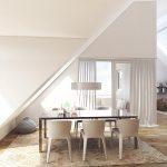 Schopenhauerstraße Wohnzimmer - Immobilien zum Verlieben | Ausgezeichneter Makler Top Immobilien Graz Wien Wohnungskauf Eigentum, Häuser, exklusive Projekte