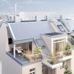 Schopenhauerstraße Außensicht - Immobilien zum Verlieben | Ausgezeichneter Makler Top Immobilien Graz Wien Wohnungskauf Eigentum, Häuser, exklusive Projekte