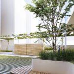 Schopenhauerstraße Garten - Immobilien zum Verlieben | Ausgezeichneter Makler Top Immobilien Graz Wien Wohnungskauf Eigentum, Häuser, exklusive Projekte