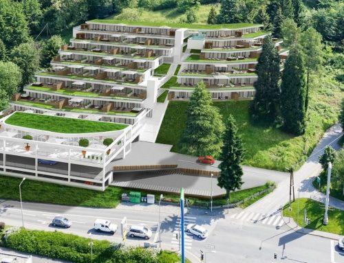 Projekt Amalfi – Miete!!!