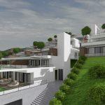 St. Peter Hauptstraße_Immobilien zum Verlieben | Ausgezeichneter Makler Top Immobilien Graz Wien Wohnungskauf Eigentum, Häuser, exklusive Projekte