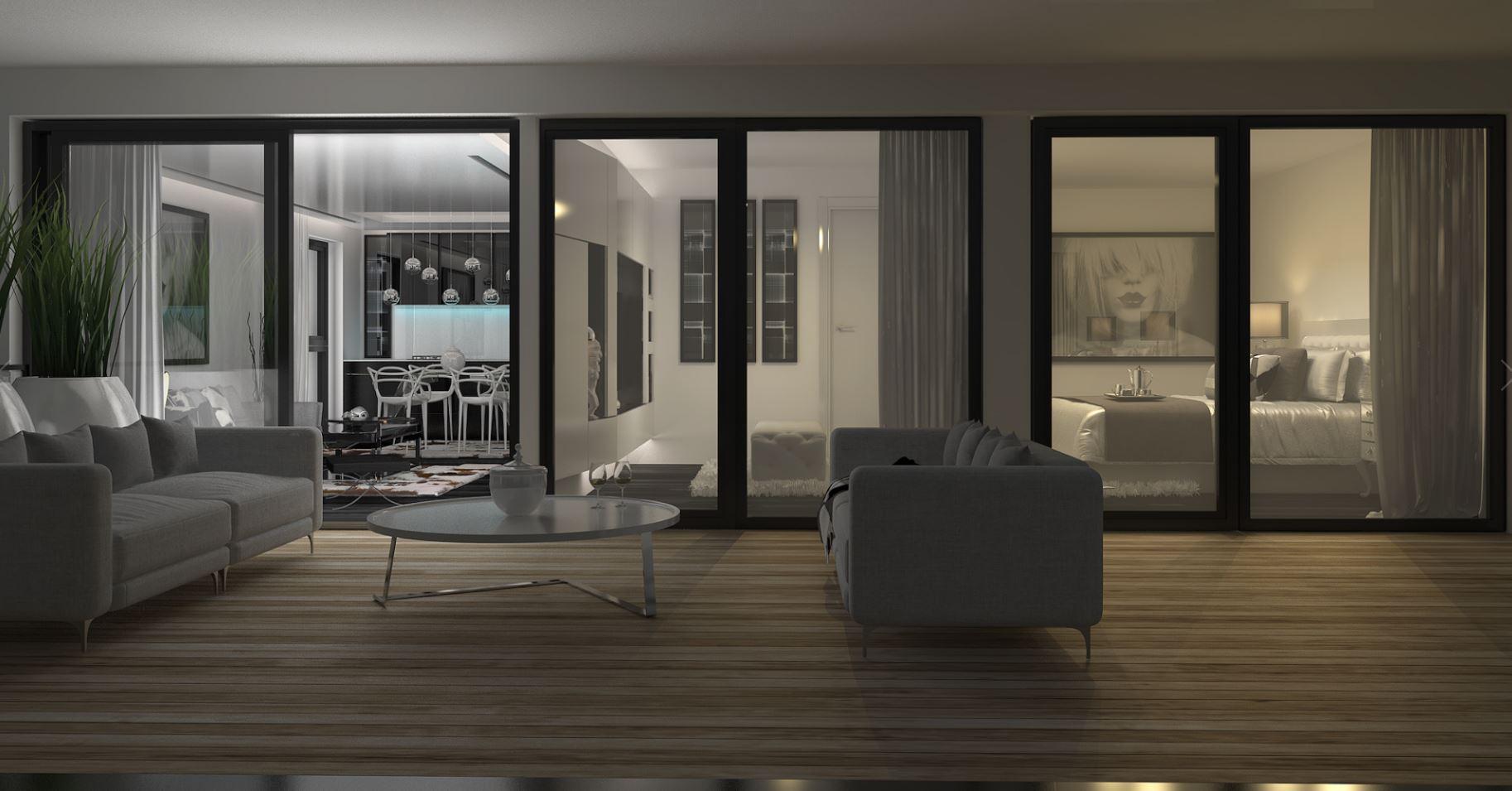 projekt amalfi miete schantl ith immobilientreuhand qualit tsmakler wien graz. Black Bedroom Furniture Sets. Home Design Ideas