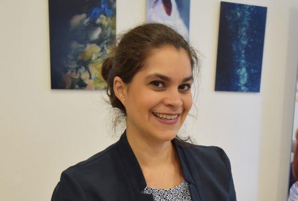 Mag. Dr. Muna AGHA-BÖHM