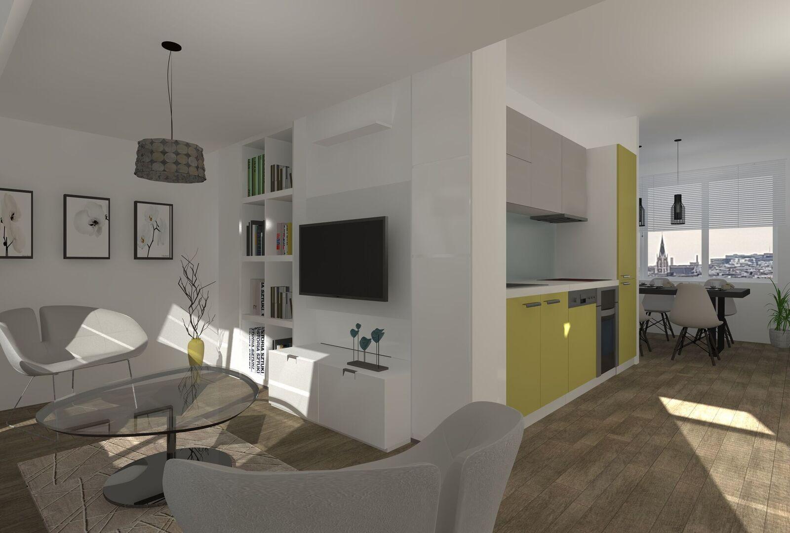 future living wohntr ume erleben traumwohnung gesucht in wien. Black Bedroom Furniture Sets. Home Design Ideas