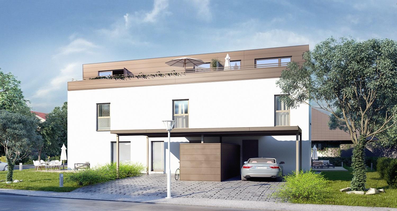 Wiesengasse_Immobilien zum Verlieben | Ausgezeichneter Makler Top Immobilien Graz Wien Wohnungskauf Eigentum, Häuser, exklusive Projekte