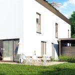 Wiesengasse_Immobilien zum Verlieben   Ausgezeichneter Makler Top Immobilien Graz Wien Wohnungskauf Eigentum, Häuser, exklusive Projekte