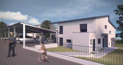 Immobilien zum Verlieben | Ausgezeichneter Makler Top Immobilien Graz & Wien Wohnungskauf Eigentum, Häuser, Anlage , TOP exklusive Projekte!