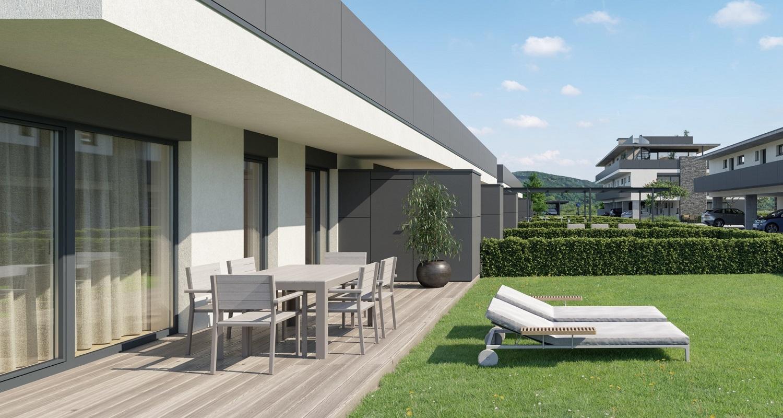wohnen und wellness schantl ith immobilientreuhand qualit tsmakler wien graz. Black Bedroom Furniture Sets. Home Design Ideas