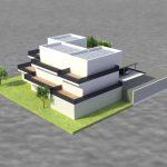 Leibnitz - Immobilien zum Verlieben | Ausgezeichneter Makler Top Immobilien Graz Wien Wohnungskauf Eigentum, Häuser, exklusive Projekte