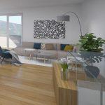 Wohnbauprojekt Immobilien zum Verlieben | Ausgezeichneter Makler Top Immobilien Graz Wien Wohnungskauf Eigentum, Häuser, exklusive Projekte