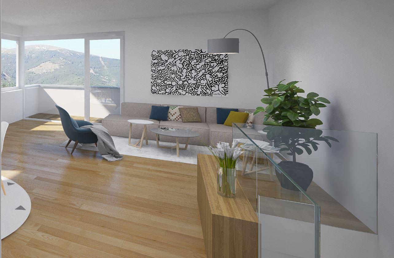 wohnen im einklang mit der natur schantl ith immobilientreuhand qualit tsmakler wien graz. Black Bedroom Furniture Sets. Home Design Ideas