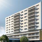 Genochplatz_Immobilien zum Verlieben | Ausgezeichneter Makler Top Immobilien Graz Wien Wohnungskauf Eigentum, Häuser, exklusive Projekte