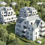 Klosterneuburg_Immobilien zum Verlieben | Ausgezeichneter Makler Top Immobilien Graz Wien Wohnungskauf Eigentum, Häuser, exklusive Projekte