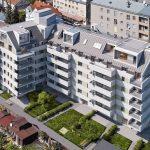 Brünner Straße, Wien Immobilien zum Verlieben | Ausgezeichneter Makler Top Immobilien Graz Wien Wohnungskauf