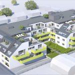 Wien_Immobilien zum Verlieben | Ausgezeichneter Makler Top Immobilien Graz Wien Wohnungskauf Eigentum, Häuser, exklusive Projekte