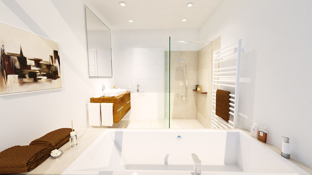halb 7 zeit zum einziehen schantl ith immobilientreuhand qualit tsmakler wien graz. Black Bedroom Furniture Sets. Home Design Ideas