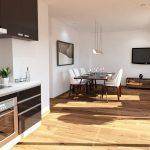 Halbgasse_Immobilien zum Verlieben | Ausgezeichneter Makler Top Immobilien Graz Wien Wohnungskauf Eigentum, Häuser, exklusive Projekte