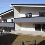Raaba_Immobilien zum Verlieben | Ausgezeichneter Makler Top Immobilien Graz Wien Wohnungskauf Eigentum, Häuser, exklusive Projekte