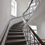 Ferchergasse_Immobilien zum Verlieben | Ausgezeichneter Makler Top Immobilien Graz Wien Wohnungskauf Eigentum, Häuser, exklusive Projekte