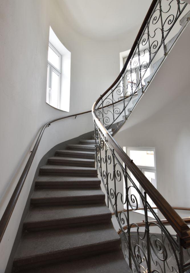 sweet seventeen schantl ith immobilientreuhand qualit tsmakler wien graz. Black Bedroom Furniture Sets. Home Design Ideas