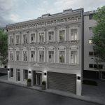 Grimmgasse_Immobilien zum Verlieben | Ausgezeichneter Makler Top Immobilien Graz Wien Wohnungskauf Eigentum, Häuser, exklusive Projekte