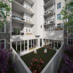 Lazarettgasse_Immobilien zum Verlieben | Ausgezeichneter Makler Top Immobilien Graz Wien Wohnungskauf Eigentum, Häuser, exklusive Projekte