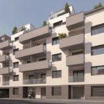 Martinstraße_Immobilien zum Verlieben | Ausgezeichneter Makler Top Immobilien Graz Wien Wohnungskauf Eigentum, Häuser, exklusive Projekte
