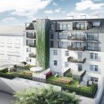 Anschützgasse - Immobilien zum Verlieben | Ausgezeichneter Makler Top Immobilien Graz Wien Wohnungskauf Eigentum, Häuser, exklusive Projekte