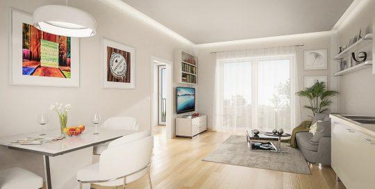 Währinger Gürtel_Immobilien zum Verlieben | Ausgezeichneter Makler Top Immobilien Graz Wien Wohnungskauf Eigentum, Häuser, exklusive Projekte