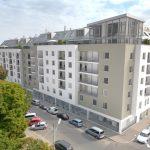 Erlachplatz - Immobilien zum Verlieben | Ausgezeichneter Makler Top Immobilien Graz Wien Wohnungskauf Eigentum, Häuser, exklusive Projekte