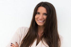 Sue Katzer Schantl ITH Immobilien | Ausgezeichneter Makler Graz Wien