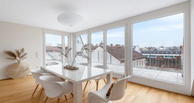 Stöberplatz_Immobilien zum Verlieben | Ausgezeichneter Makler Top Immobilien Graz Wien Wohnungskauf Eigentum, Häuser, exklusive Projekte