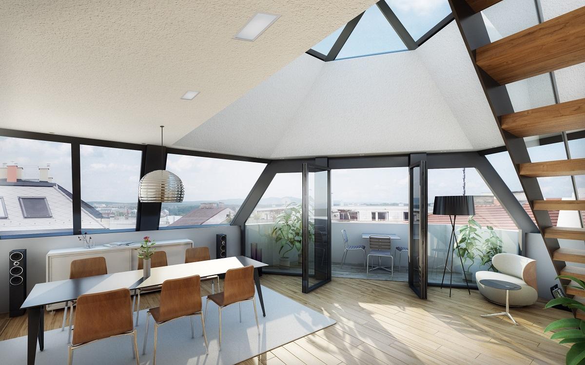 viktoriahof schantl ith immobilientreuhand qualit tsmakler wien graz. Black Bedroom Furniture Sets. Home Design Ideas