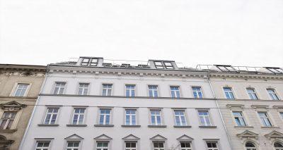 Herbststraße - Immobilien zum Verlieben | Ausgezeichneter Makler Top Immobilien Graz Wien Wohnungskauf Eigentum, Häuser, exklusive Projekte