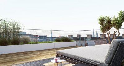 Gentzgasse - Immobilien zum Verlieben | Ausgezeichneter Makler Top Immobilien Graz Wien Wohnungskauf Eigentum, Häuser, exklusive Projekte