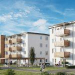 Immobilien zum Verlieben | Ausgezeichneter Makler Top Immobilien Graz Wien Wohnungskauf Eigentum, Häuser, exklusive Projekte