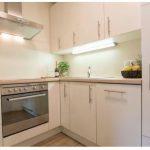Perg_Wohnbauprojekt Immobilien zum Verlieben | Ausgezeichneter Makler Top Immobilien Graz Wien Wohnungskauf Eigentum, Häuser, exklusive Projekte