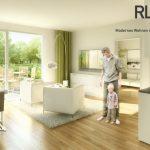 Rehlackenweg - Immobilien zum Verlieben   Ausgezeichneter Makler Top Immobilien Graz Wien Wohnungskauf Eigentum, Häuser, exklusive Projekte