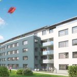 Immobilien zum Verlieben   Ausgezeichneter Makler Top Immobilien Graz Wien Wohnungskauf Eigentum, Häuser, exklusive Projekte