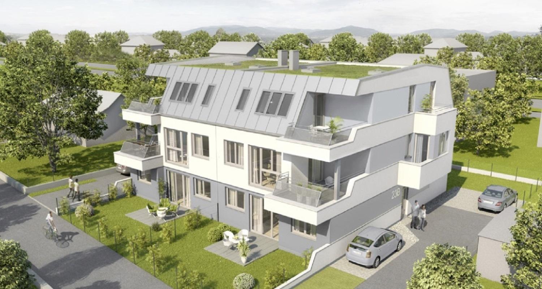 Rehlackenweg - Immobilien zum Verlieben | Ausgezeichneter Makler Top Immobilien Graz Wien Wohnungskauf Eigentum, Häuser, exklusive Projekte