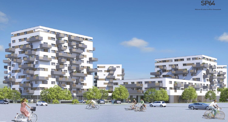 Stadlauer Straße - Immobilien zum Verlieben | Ausgezeichneter Makler Top Immobilien Graz Wien Wohnungskauf Eigentum, Häuser, exklusive Projekte