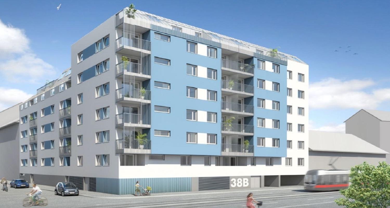 Paulusgasse - Immobilien zum Verlieben | Ausgezeichneter Makler Top Immobilien Graz Wien Wohnungskauf Eigentum, Häuser, exklusive Projekte