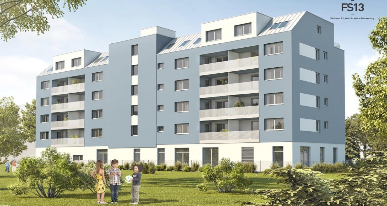 Fuchsröhrenstraße - Immobilien zum Verlieben | Ausgezeichneter Makler Top Immobilien Graz Wien Wohnungskauf Eigentum, Häuser, exklusive Projekte