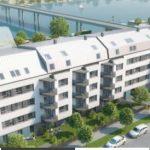 Anton-Sattler-Gasse - Immobilien zum Verlieben   Ausgezeichneter Makler Top Immobilien Graz Wien Wohnungskauf Eigentum, Häuser, exklusive Projekte