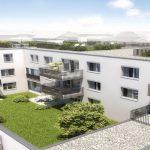 Baslergasse - Immobilien zum Verlieben   Ausgezeichneter Makler Top Immobilien Graz Wien Wohnungskauf Eigentum, Häuser, exklusive Projekte