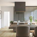 Ottakring_Immobilien zum Verlieben | Ausgezeichneter Makler Top Immobilien Graz Wien Wohnungskauf Eigentum, Häuser, exklusive Projekte